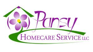 Pansy Homecare Service, LLC
