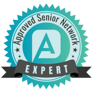 APRROVED SENIOR NETWORK