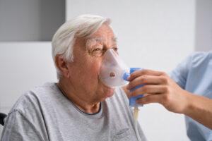 Respiratory Care Program in Hartford, CT