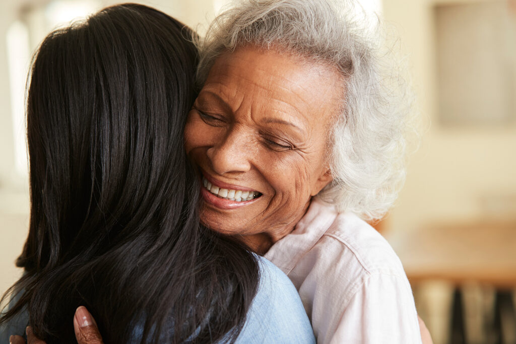 Personal Care Assistance in Hartford, CT