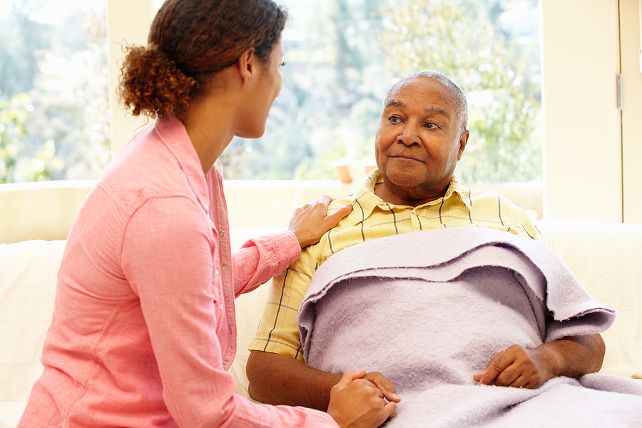 Hospice Care Services in West Hartford, CT