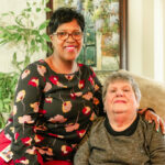 Our home care services in West Hartford, CT