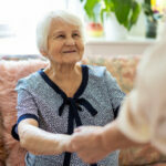 Why choose Pansy Homecare Service in West Hartford, CT